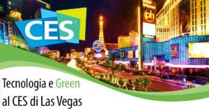 CES_Las_Vegas