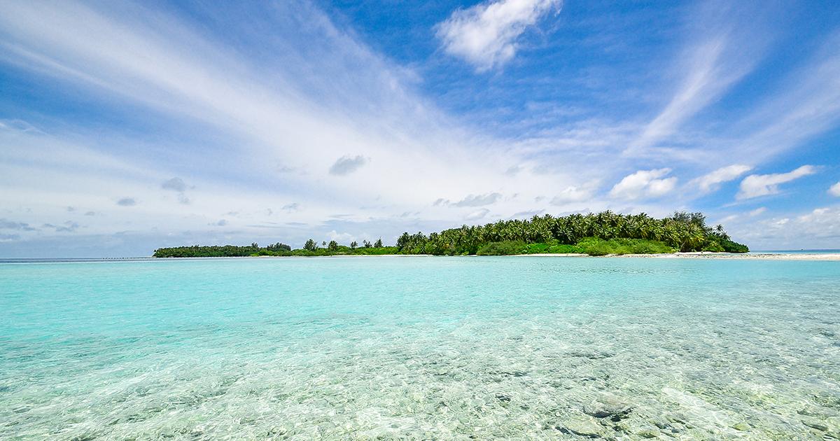 Isole_verdi