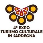 Expo Barumini