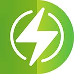 Icon Energy@300x