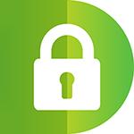 Icon Security@300x