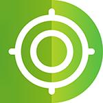 Icon Smart Tracking@300x