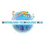 Interland Tech