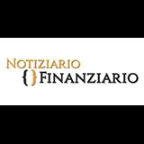 Notiziario finanziario