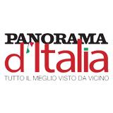 Panorama d'Italia Veranu