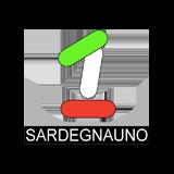 Sardegna uno