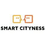 Smart Cityness