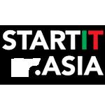 StartitAsia