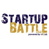 Startup Battle logo